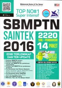 SBMPTN 2016_0002