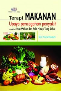 Terapi Makanan