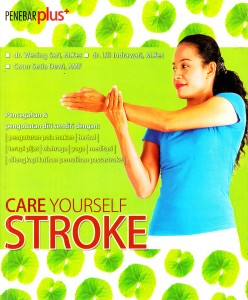 Care Yourself Stroke