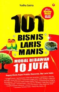 101 bisnis laris